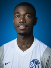 Andrew Nimely Image