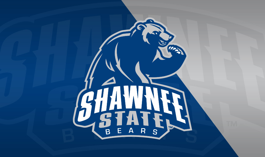 Photo for Golf set to host Shawnee State Invitational Sunday and Monday