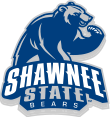 Shawnee State Athletic Logo