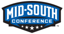 Mid-South Athletic Conference