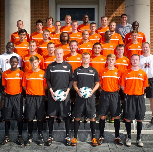 milligan college single men Already filled out the form click here to pay your deposit.