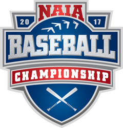 2017 NAIA Opening Round - Kingsport