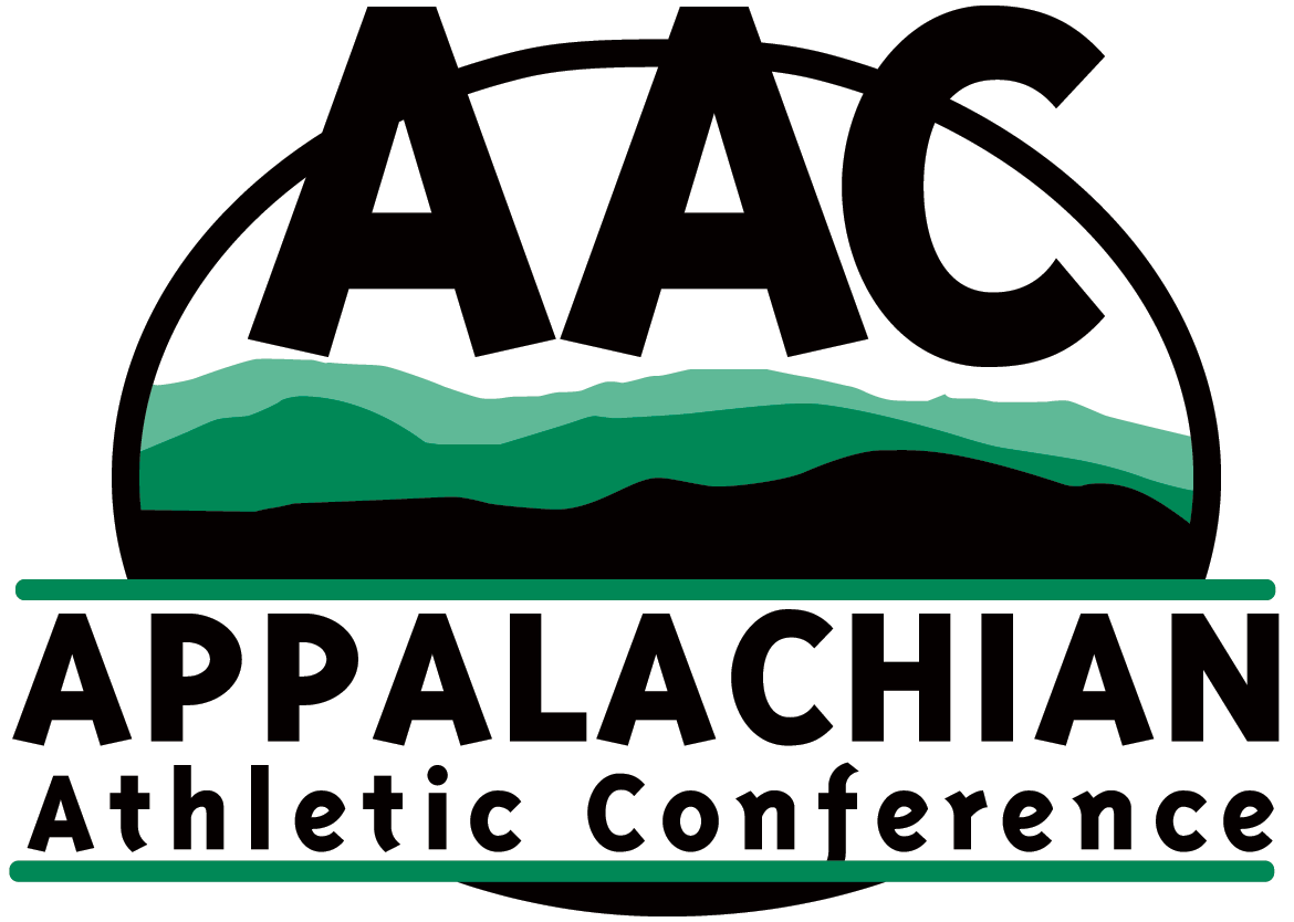 Appalachian Athletic Conference Small Site Logo