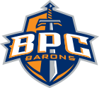 Brewton-Parker College (Georgia)
