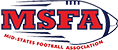 Mid-States Football Association