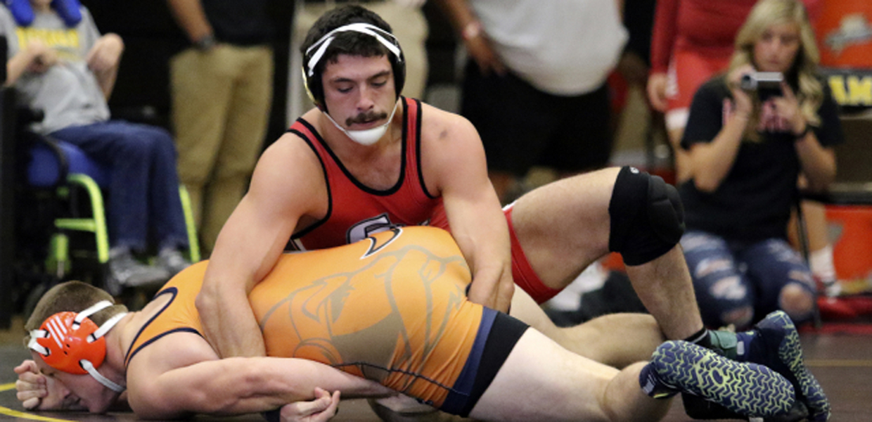 heart of america athletic conference 2018 19 wrestling
