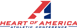 Heart of America Athletic Conference