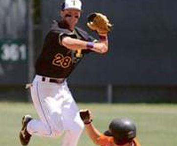 apaches too much for cvc tyler junior college athletics