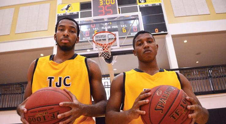 Young Apaches Open Season Friday
