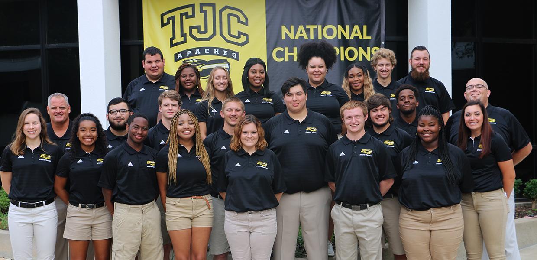 athletic trainer colleges