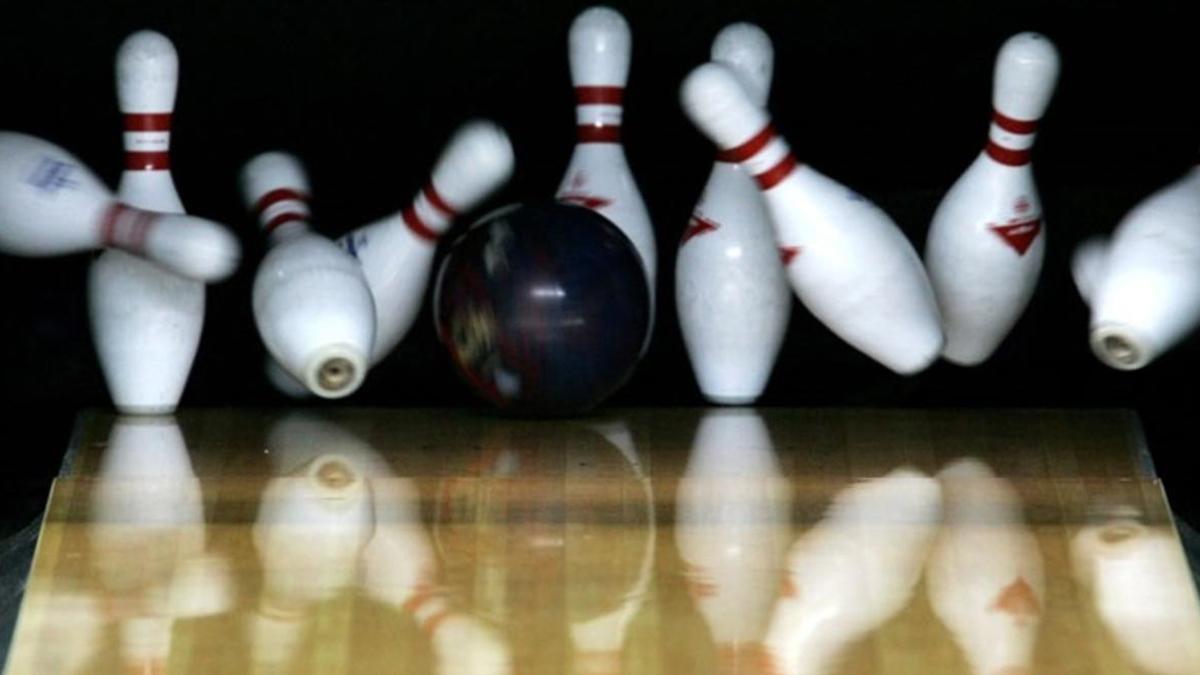 bowling opens season at boilermaker classic marian university