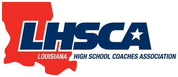 Louisiana High School Coaches Association