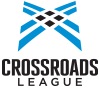 Crossraods league