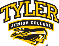 Tyler Junior College