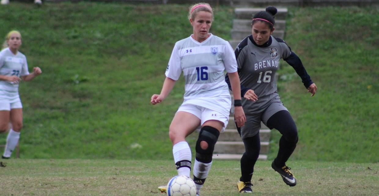 tennessee wesleyan university - 2018 women's soccer
