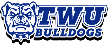 Tennessee Wesleyan University Athletic Logo