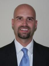 Jeff Porto Image