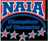 NAIA Champions of Character