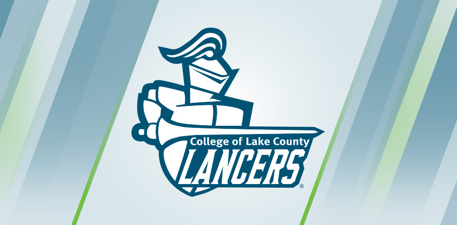 College of Lake County - 2019 Women's Soccer