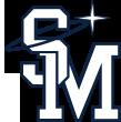 University Of St Mary >> University Of Saint Mary Athletics