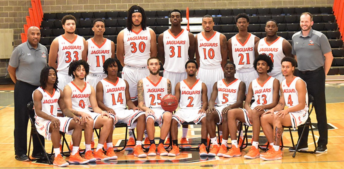 2019 20 Men S Basketball Roster Governors State University