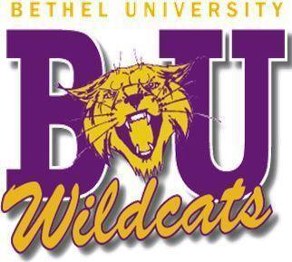 Bethel Athletics Launches Webcasting of Live Athletic Events ...