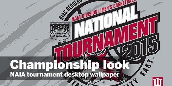 Naia Mens Basketball Nationals Download National Tournament