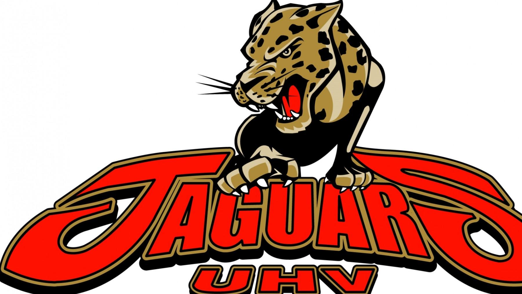 31 UHV athletes receive spring academic honors | University of ...