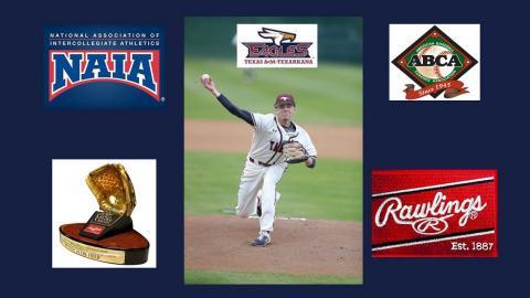 2020 Baseball | Texas A&M University-Texarkana Athletics