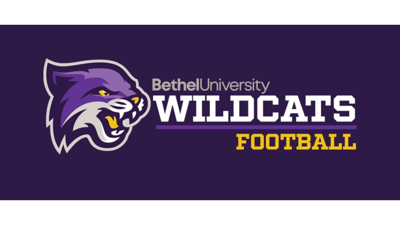 2019 Football | Bethel University Athletics