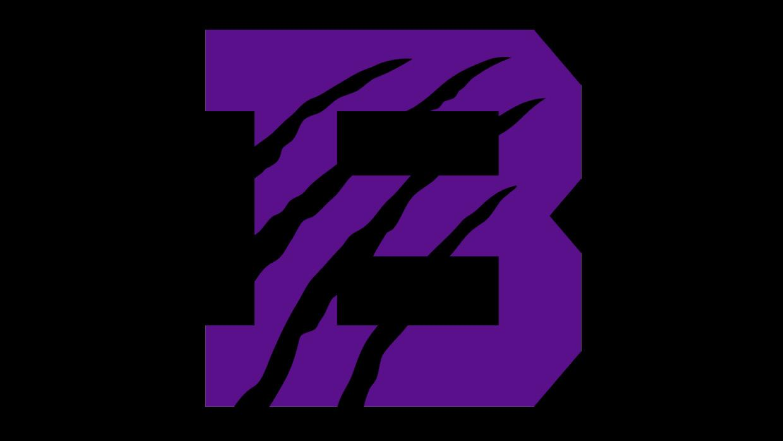 Bethel University Online >> Bethel Athletics Reveals New Logos Bethel University Athletics