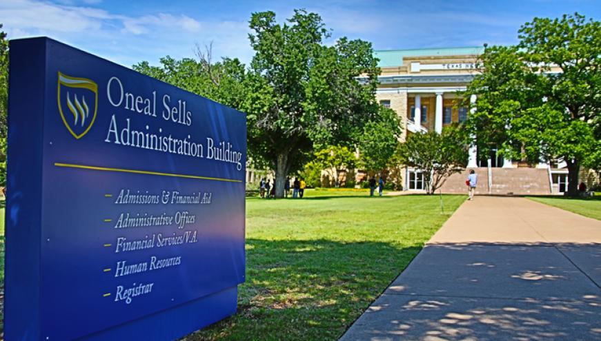 Texas Wesleyan University Members Page Sooner Athletic Conference