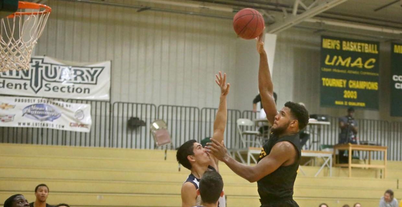 2014 15 men s basketball presentation college