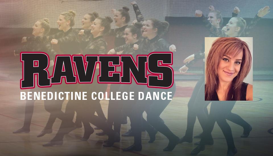2016-17 Dance - Benedictine College Raven Athletics