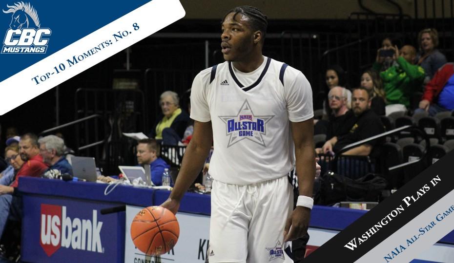 Men's College 20 Basketball Central Baptist 2019 MzVpqSU
