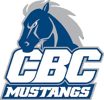 Central Baptist College - 2019-20 Men's Basketball Roster