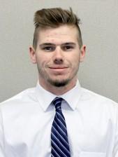 Sam Riley 2018 Baseball - Culver-Stockton College