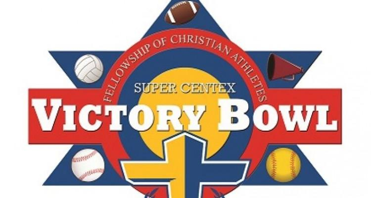 Four GHS Athletes Chosen for FCA Victory Bowl Games