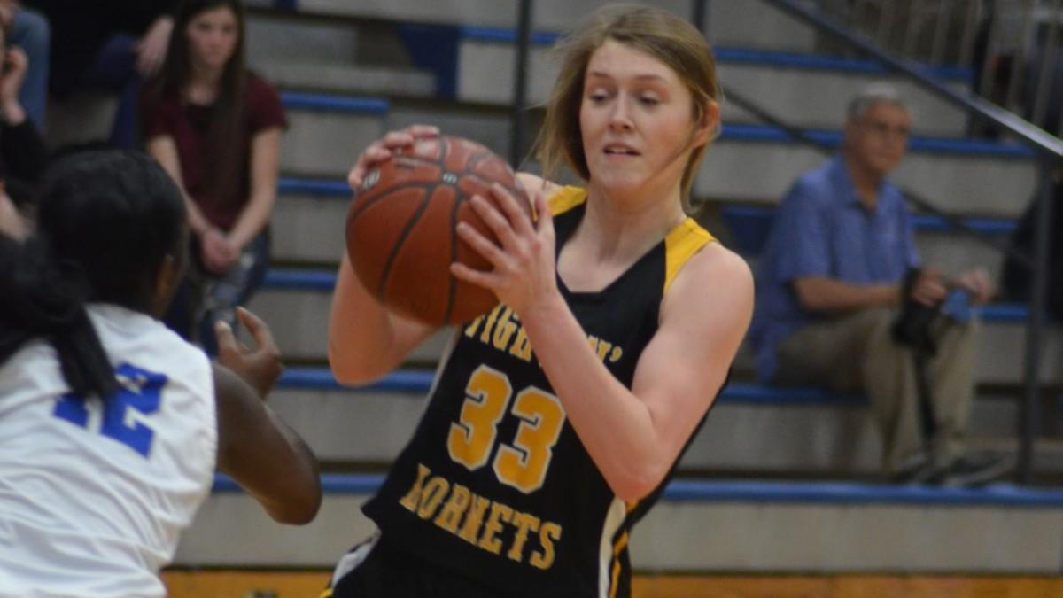 new style 62d77 fa068 Girls Basketball Loses 44-43 OT at Connally | Gatesville ...