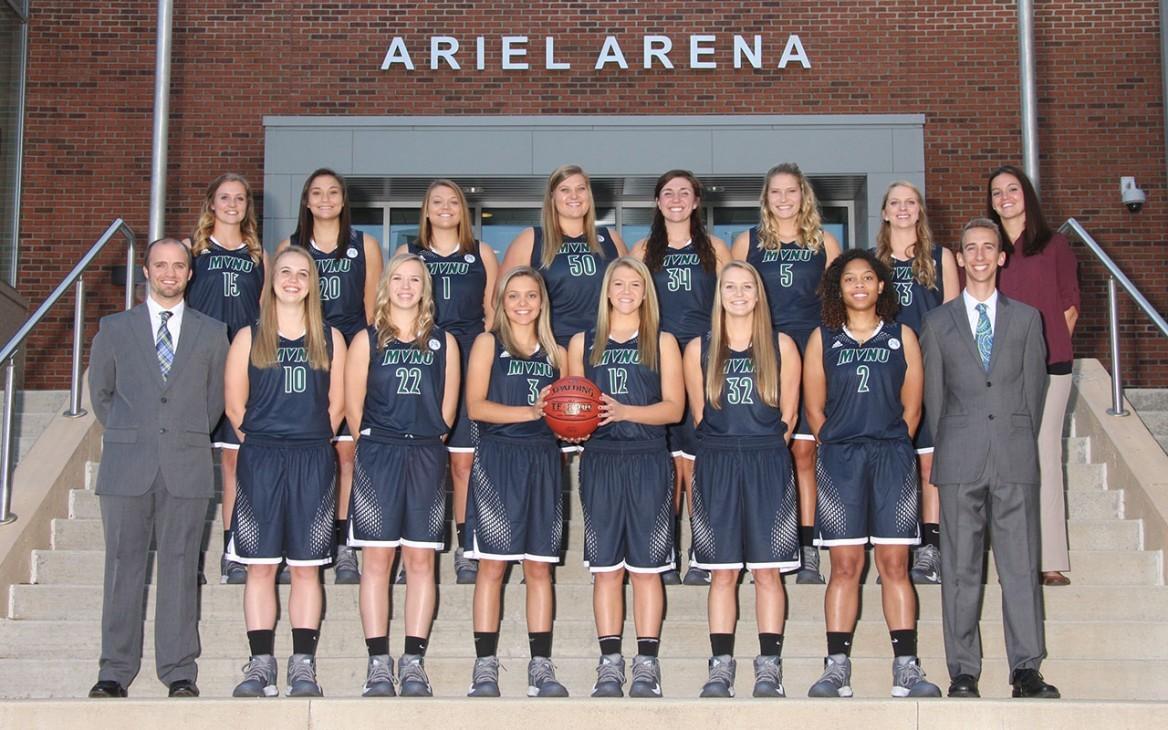 Mount Vernon Nazarene University >> 2016 17 Women S Basketball Roster Mount Vernon Nazarene
