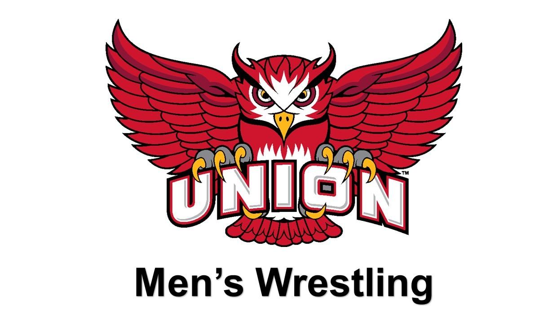 NJCAA Region XIX - 2019-20 Men's Wrestling