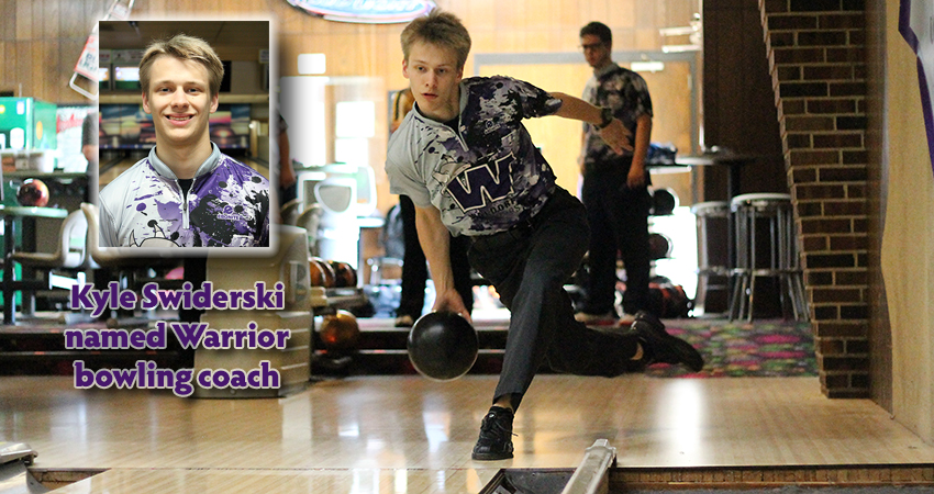 Waldorf University - 2020-21 Women's Bowling