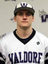 waldorf university 2018 baseball roster