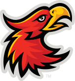 2020 21 Men S Basketball Arizona Christian University Athletics