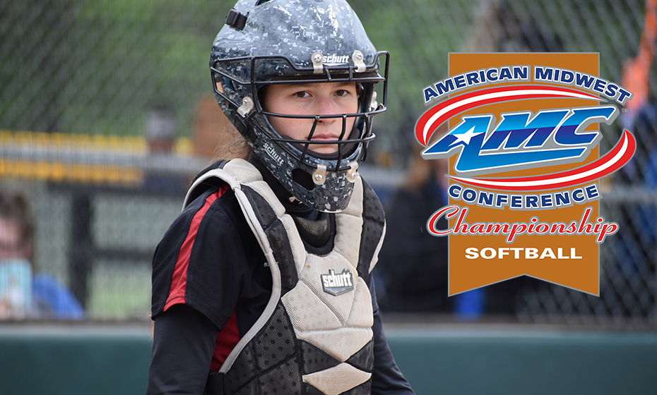 American Midwest Conference - 2018 Softball