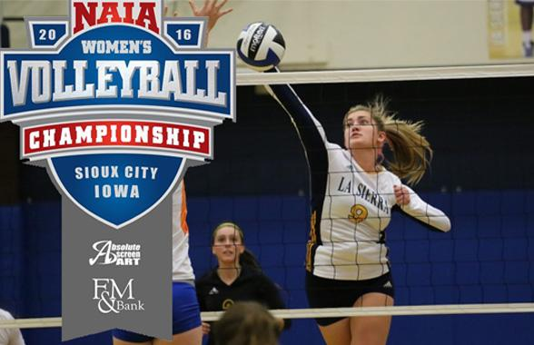 LSU Draws Biola in First Round of National Tournament | California