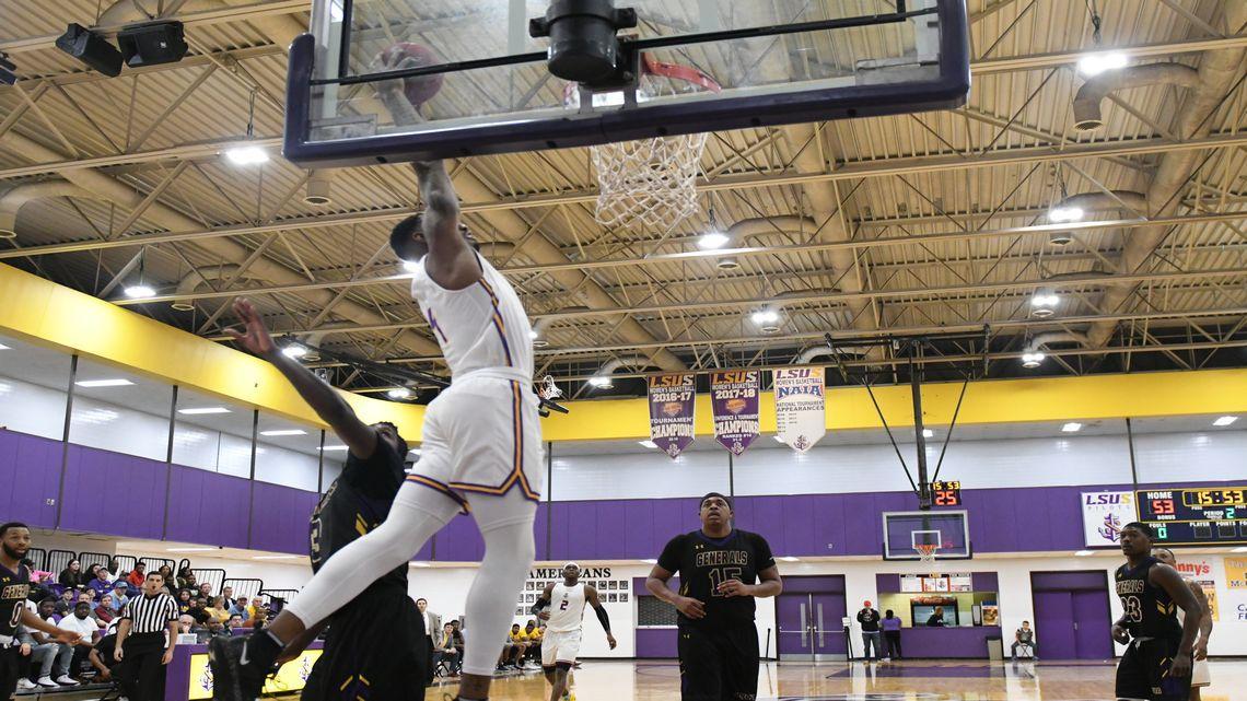 Louisiana State University Shreveport >> 2019 20 Men S Basketball Lsu Shreveport Athletics