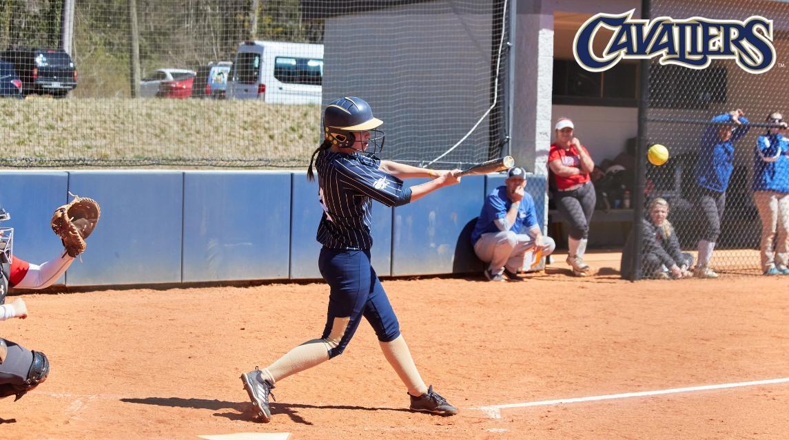 2020 Softball | Montreat College Athletics