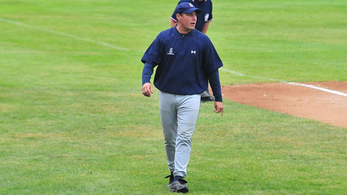 2020 Baseball | Wolverine-Hoosier Athletic Conference
