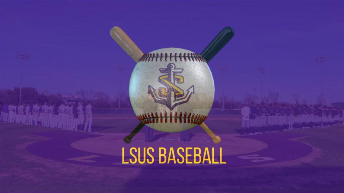 Lsus Baseball Fall Preperation Lsu Shreveport Athletics